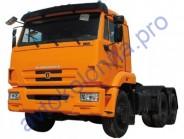Доставка и перевозка тралом +7 (495) 015-01-26
