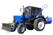 Тракторы аренда +7 (495) 015-01-26