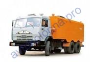 Аренда каналопромывочной машины +7 (495) 015-01-26